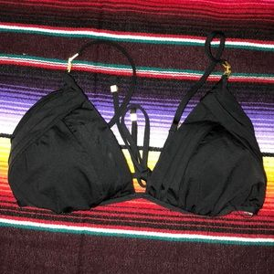 Nanette Lepore Bikini Top 👙